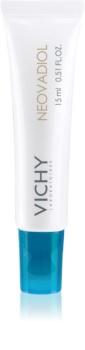 Vichy Neovadiol GF trattamento per occhi e labbra per pelli mature
