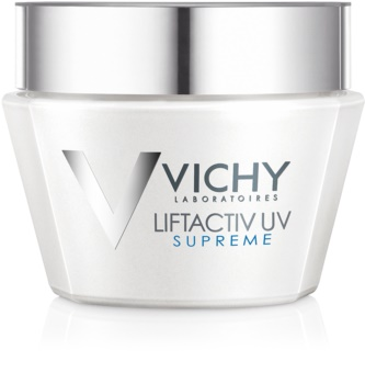 Vichy Liftactiv Anti-Wrinkle Cream for All Skin Types