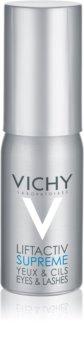 Vichy Liftactiv Augen- und Wimpernserum