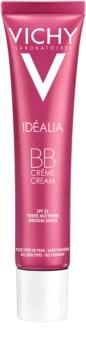 Vichy Idéalia Perfecting BB Cream for Even Skin Tone SPF 25