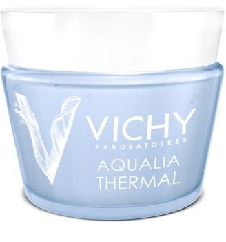 Vichy Aqualia Thermal Spa denná hydratačná osviežujúca starostlivosť pre okamžité prebudenie