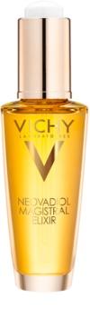 Vichy Neovadiol Magistral Elixir aceite seco intenso para recuperar la densidad de la piel