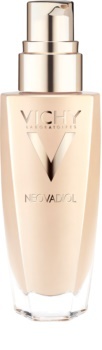 Vichy Neovadiol Compensating Complex Instant Effect Remodelling Serum for All Skin Types