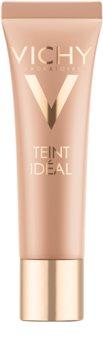 Vichy Teint Idéal fond de teint crème illuminateur pour un teint idéal