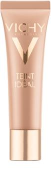 Vichy Teint Idéal fond de teint crème illuminateur pour un teint idéal SPF 20