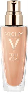 Vichy Teint Idéal makeup lichid cu efect de iluminare pentru un ten perfect