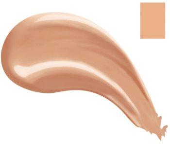 Vichy Teint Idéal rozjasňující fluidní make-up pro ideální odstín pleti