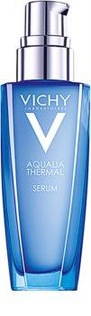 Vichy Aqualia Thermal sérum hydratant intense