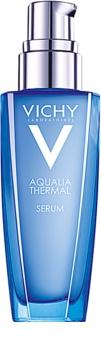 Vichy Aqualia Thermal интезивен хидратиращ серум