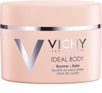 Vichy Ideal Body balzam za telo