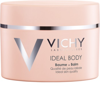 Vichy Ideal Body бальзам для тіла