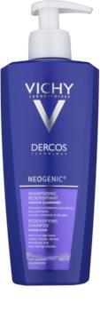 Vichy Dercos Neogenic šampón obnovujúci hustotu vlasov