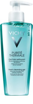 Vichy Pureté Thermale Fresh Cleansing Gel
