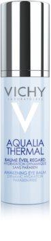 Vichy Aqualia Thermal hydratační oční balzám proti otokům a tmavým kruhům