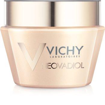 Vichy Neovadiol Compensating Complex átformáló géles krém azonnali hatással normál és kombinált bőrre