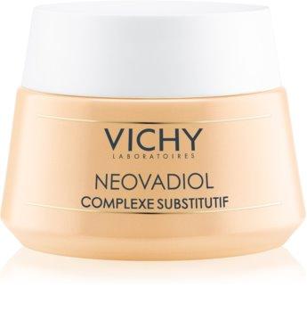 Vichy Neovadiol Compensating Complex αναδιαμορφωτική τζελ κρέμα με άμεση επίδραση για κανονική έως μικτή επιδερμίδα