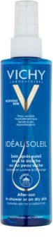 Vichy Idéal Soleil After-Sun in-Shower or on Dry Skin