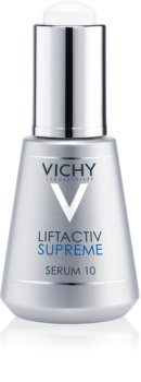 Vichy Liftactiv Serum 10 Supreme sérum raffermissant anti-rides