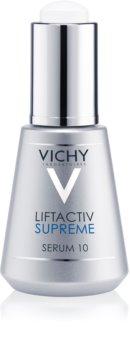 Vichy Liftactiv Serum 10 Supreme siero rassodante antirughe