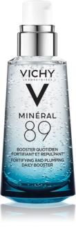 Vichy Minéral 89 booster fortifiant et repulpant à l'acide hyaluronique