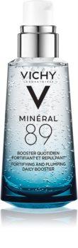 Vichy Minéral 89 booster rinforzante e rimpolpante con acido ialuronico