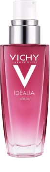 Vichy Idéalia Antioxidant Serum with Brightening and Smoothing Effect