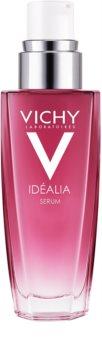 Vichy Idéalia siero antiossidante per una pelle luminosa e liscia