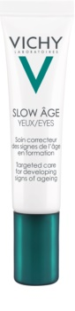 Vichy Slow Âge догляд за шкірою навколо очей