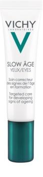 Vichy Slow Âge φροντίδα ματιών για επιβράδυνση των σημαδιών της γήρανσης