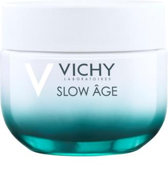 Vichy Slow Âge nappali ápolás a bőr öregedésének lassítására SPF 30