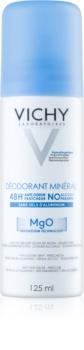Vichy Deodorant mineralni deodorant v pršilu 48 ur