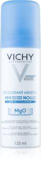 Vichy Deodorant minerální deodorant ve spreji 48h