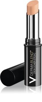 Vichy Dermablend SOS Cover Stick олівець-коректор SPF 25
