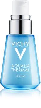 Vichy Aqualia Thermal sérum hydratation intense visage