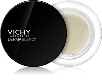 Vichy Dermablend Creamy Concelear For Sensitive And Reddened Skin