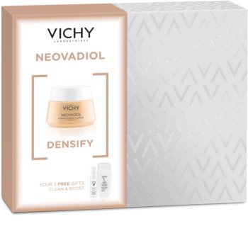Vichy Neovadiol Compensating Complex zestaw kosmetyków I.