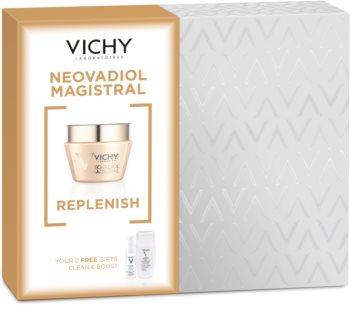 Vichy Neovadiol Magistral kosmetická sada I.