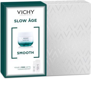 Vichy Slow Âge козметичен пакет  I.