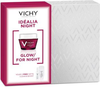 Vichy Idéalia coffret cosmétique II.
