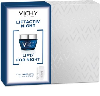 Vichy Liftactiv Supreme kozmetická sada II.