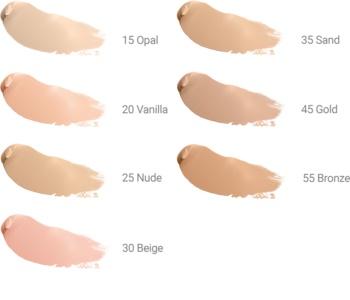 Vichy Dermablend 3D Correction korekční vyhlazující make-up SPF 25