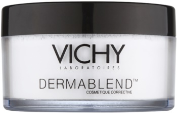 Vichy Dermablend прозора фіксуюча пудра
