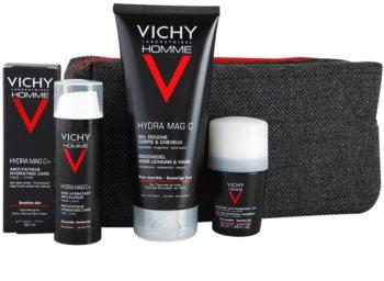Vichy Homme Hydra-Mag C kosmetická sada VI.