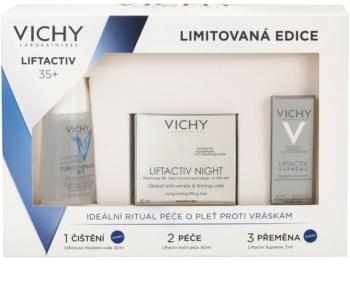Vichy Liftactiv kosmetická sada XIV.
