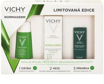 Vichy Normaderm kosmetická sada VI.