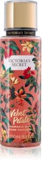 Victoria's Secret Velvet Petals spray corporel pour femme 250 ml
