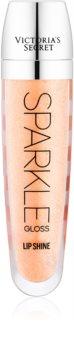 Victoria's Secret Sparkle Gloss třpytivý lesk na rty