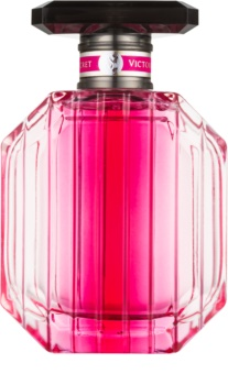 Victoria's Secret Bombshell Forever parfémovaná voda pro ženy 50 ml