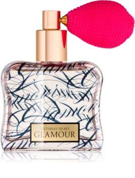 Victoria's Secret Glamour eau de parfum pentru femei 50 ml