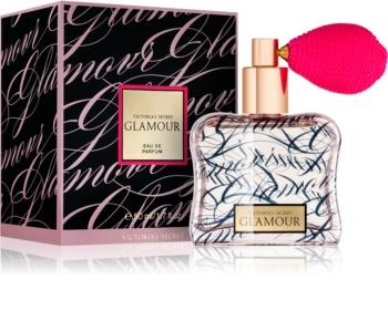 Victoria's Secret Glamour Eau de Parfum for Women 50 ml